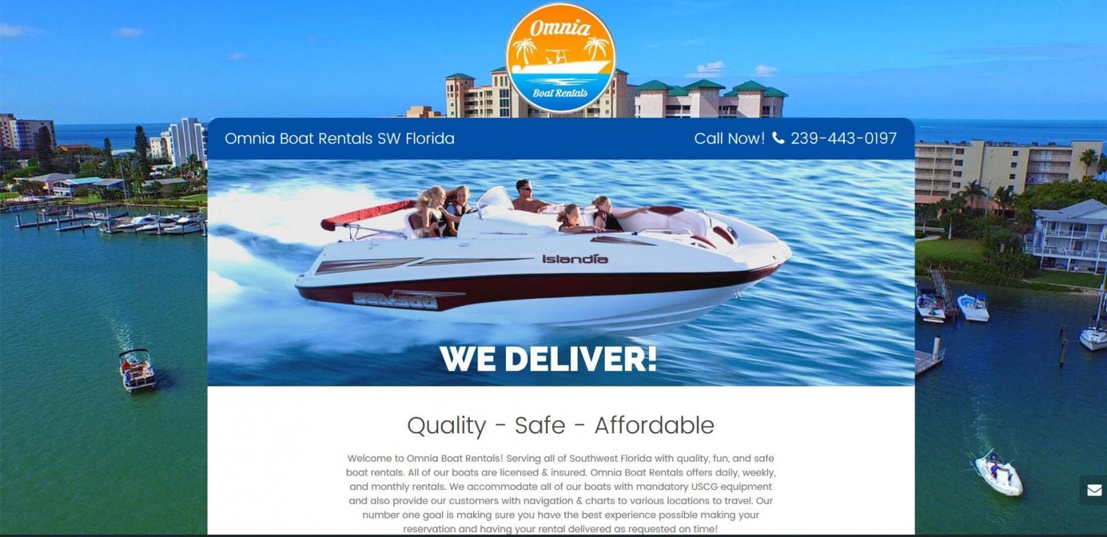 omnia-boat-rental.jpg