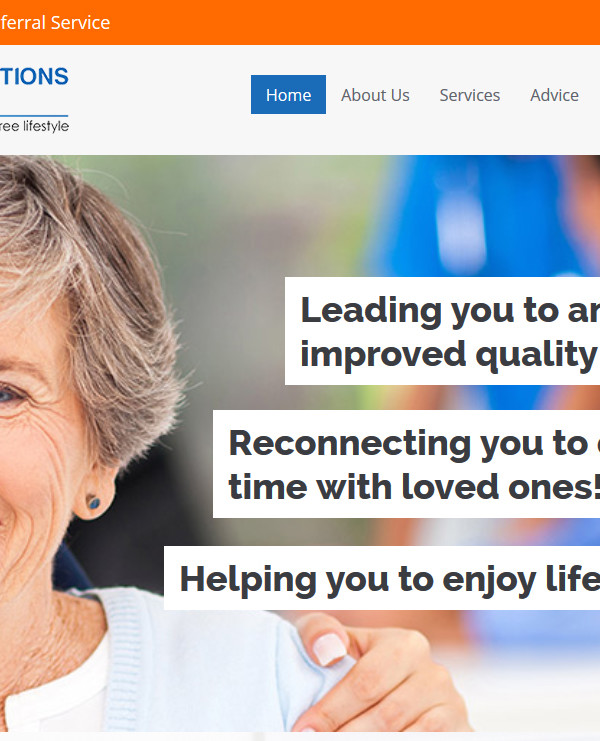 senior_option_care_advisors