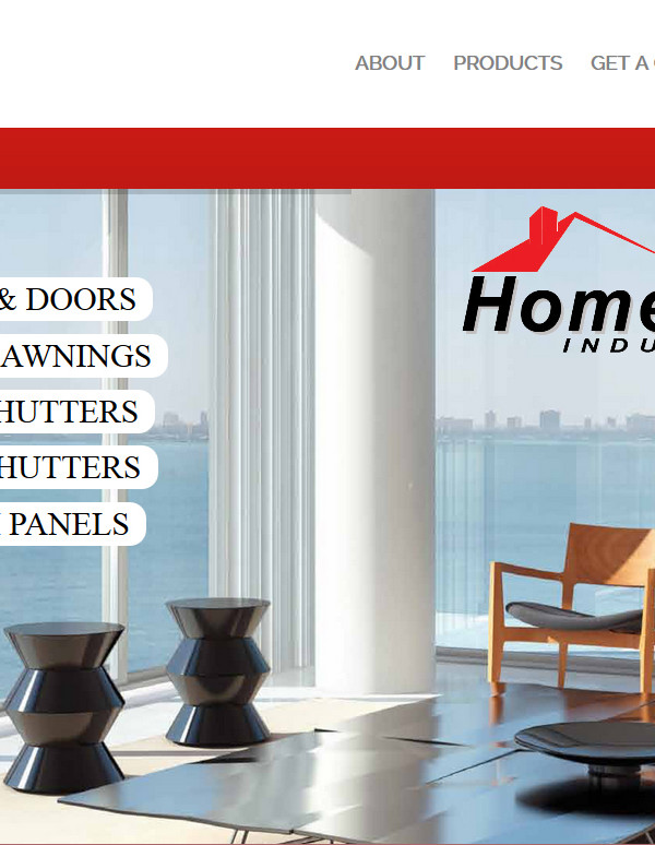 homeshieldwindows